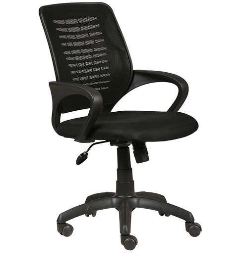 Office Staff Chairs 805