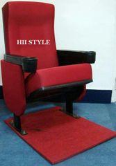 Auditorium Chair 1294