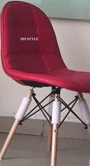 Lounge Chair 1364