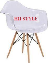 Studio Chair 1378