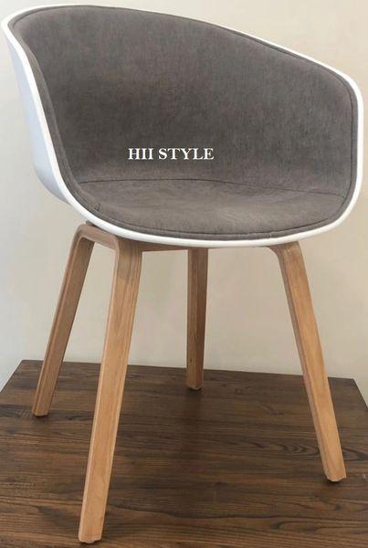 Restaurant Chair 1407