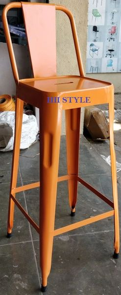 Retaurant Chair Tolix 1422