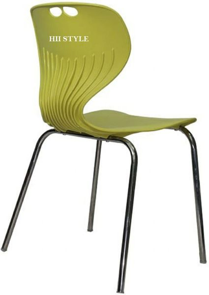 Cafeteria Chair 1464