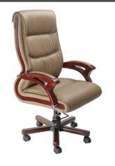 Director Chair HSF 108