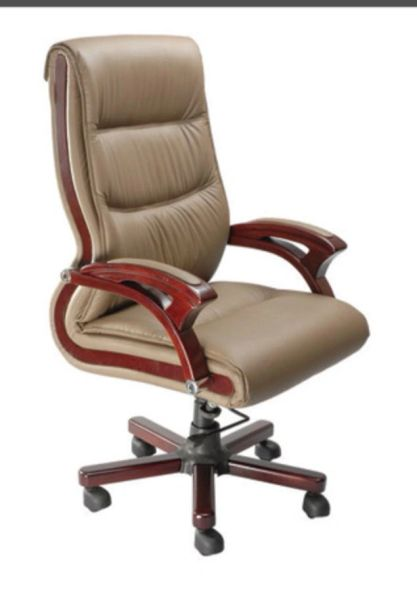 Director Chair HSF 108