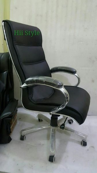 Director Chair 901