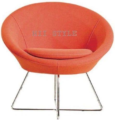 Lounge chair 186