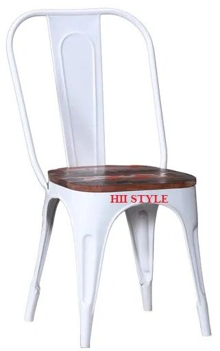 Cafe Chair Tolix 235