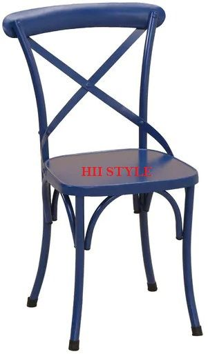 Cafe Chair 326