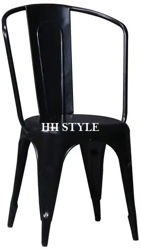 Cafe Chair Tolix 568