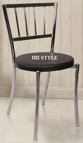 Cafe Chair 235