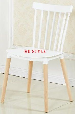 Cafe Chair 236