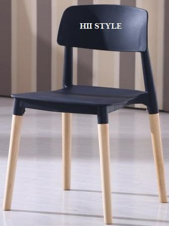 Cafe Chair 568