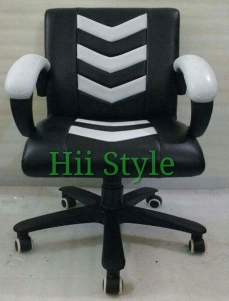 Office Chair SC 463