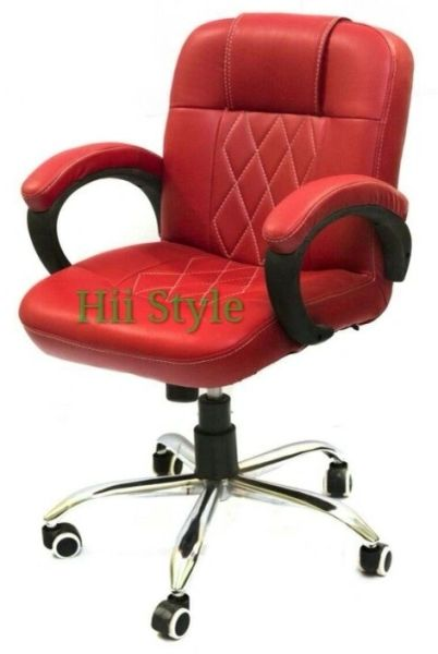 Office Chair SC 521