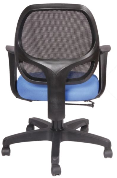 Office Chair 803