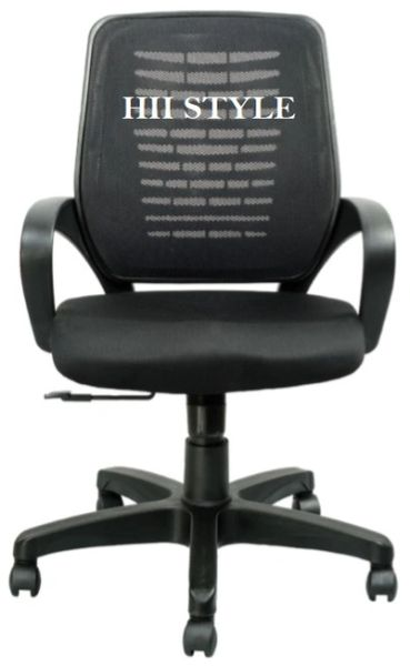 Office Chair 805