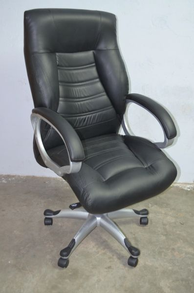 Boss Chair - Arena