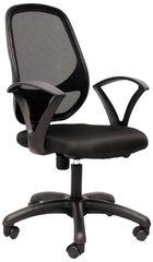 Mesh Chair 802 XW