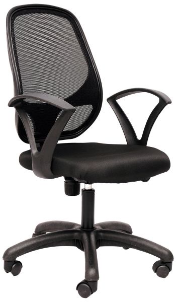 Mesh Chair 802 XW