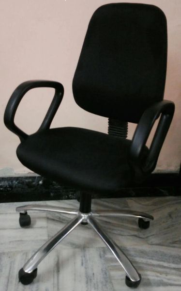 Office Chair - SC 210