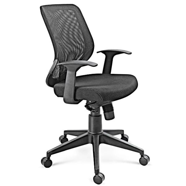 Staff Chair - 290