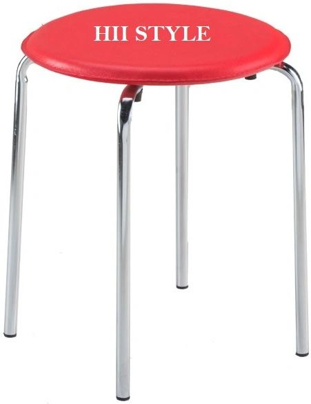 Stool for Shop 235