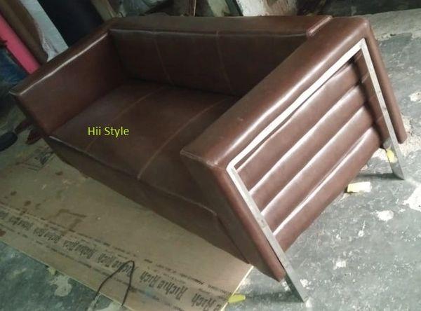 Sofa 2350