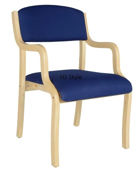 Wooden Chair 3567