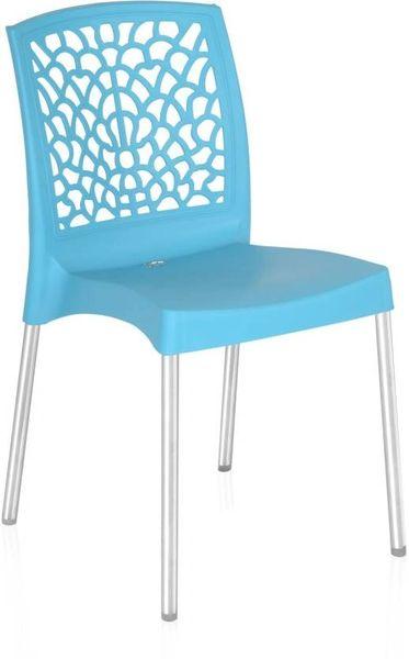 Nilkamal Novella 19 Chair