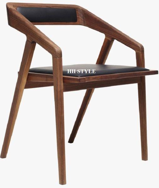 Restaurant Chair 7454