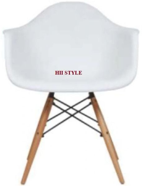 Cafe Chair 3564