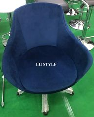 Lounge Chairs 2365