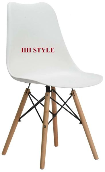 Cafe Chair 5874