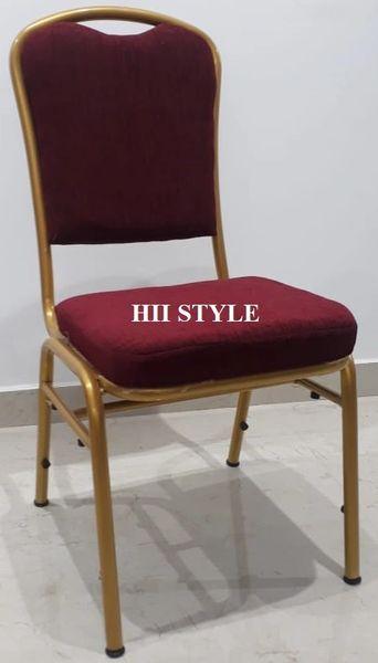 Banquet Chair 3029