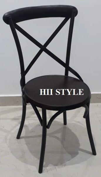 Restaurant Chair 5687