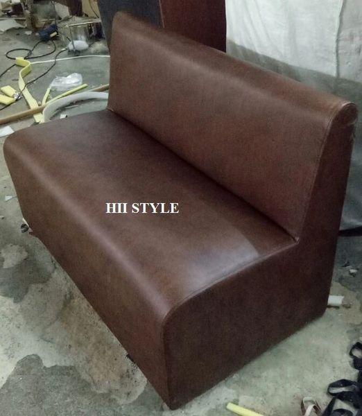 Sofa 3084 (2-Seater)