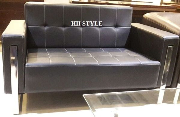 Sofa 3086 (2-Seater)