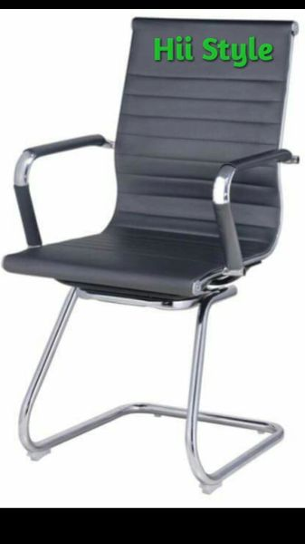 VC 786 Fix Chair