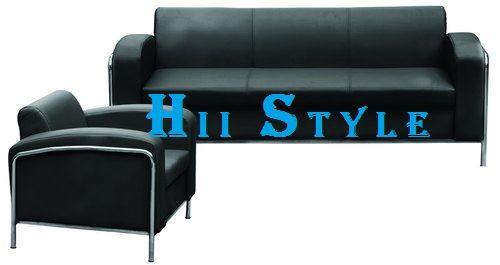 Sofa 587 3 Seater
