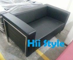Sofa 6897 3 - Seater