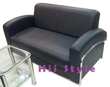 Sofa 3568 2-Seater