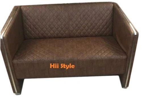 Sofa 5784 2-Seater