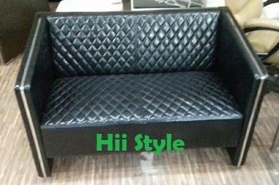 Sofa 1874 2 -Seater