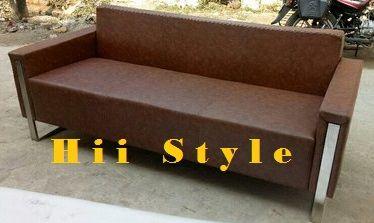 Sofa 2354 3 - Seater