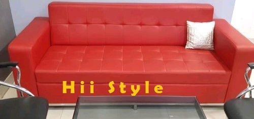 Sofa 5689 3 - Seater