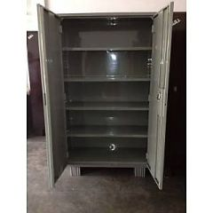 Office Almirah Cupboard for File Storage
