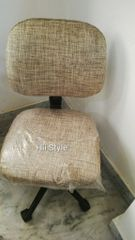 Chair 0678