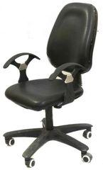 Office Chair 802 Umbrella