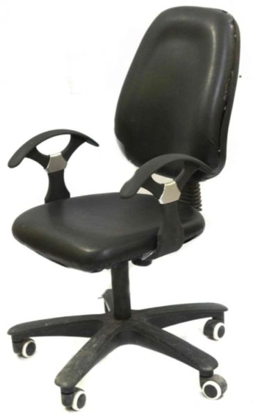 Office Chair 802 Umbrella